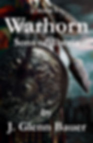Warhorn_new_cover_AA1169824_BookI_040919