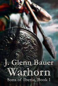 Warhorn_front_cover_February_2020.jpg