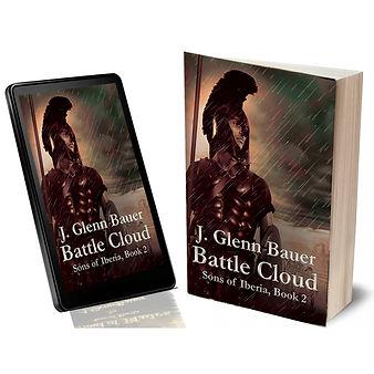 Battle_Cloud_3D_PaperBack_eBook.jpg