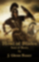 Kindle Cover Howl of Blades.jpg