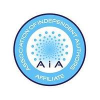 AOIA Affiliate logo_jpg.jpg