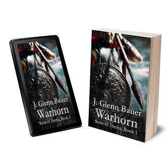 Hostory ebook and paperback cover