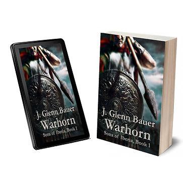Warhorn_3D_paperback_ebook_February_2020