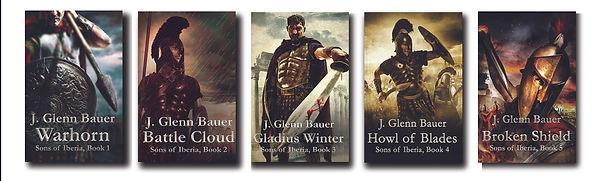 Sons_of_iberia_BACKCOVER_banner_5_books_