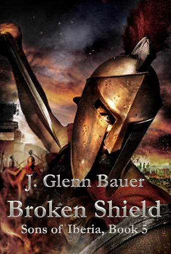 BrokenShield_KDP_eBook_Cover_December_20