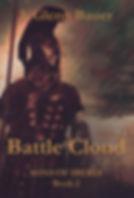Battle_Cloud_ebook_cover_thumbnail.jpg