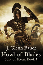 Howl_of_blade_ebook_cover_February2020.j