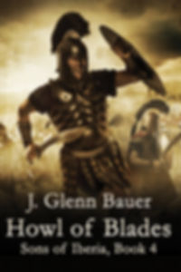 Military fiction
