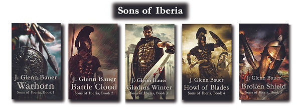 Sons_of_iberia_banner_5_books_January_20