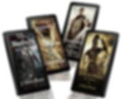 SonsofIberia_Book1-4_boxset_podia_produc