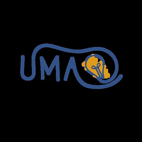 LOGO UMA PNG-03 (1).png