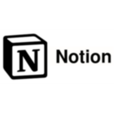 App del Mes: Notion