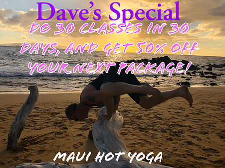 Dave's special 2.JPEG