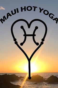 MHY logo.jpg