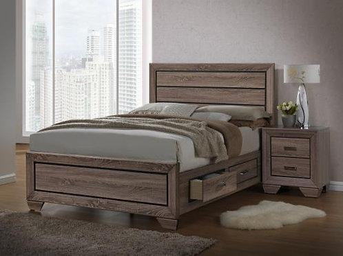 Bedroom Set 14