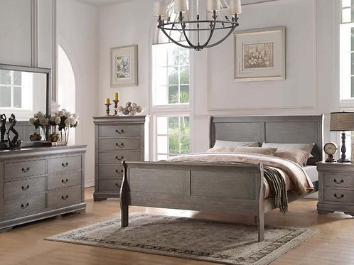 Bedroom Set 6
