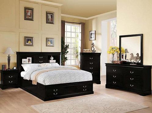Bedroom Set 7