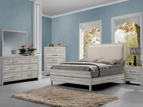 Bedroom Set 10