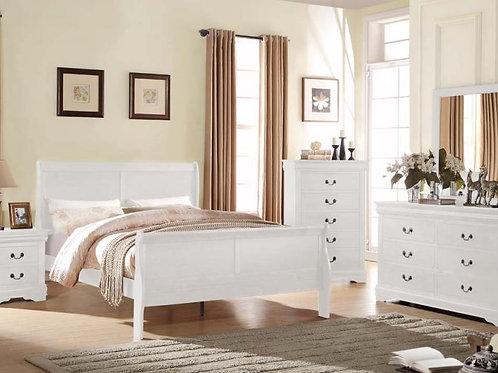 Bedroom Set 8