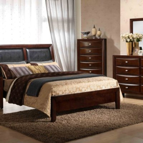 Bedroom set 2