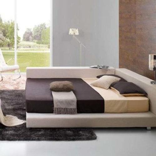 PlATFORM BED 3