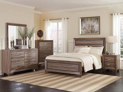 Bedroom Set 15