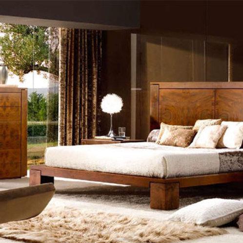 Bedroom set 1