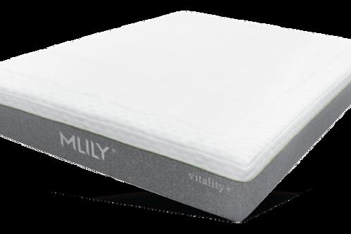 Mlily Vitality