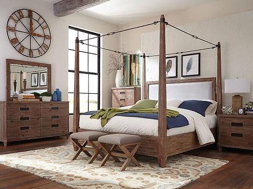 Bedroom Set 13