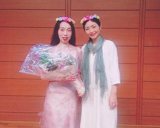 春原恵子_コンサート.JPG