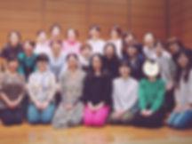 春原恵子WS2.jpg