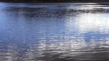 4/26(日)浄化とプロテクション講座vol.7@新宿 <お申し込み受付中>