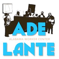 Adelante logo 3_fb profile pic.png