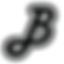 bands logo_b.png