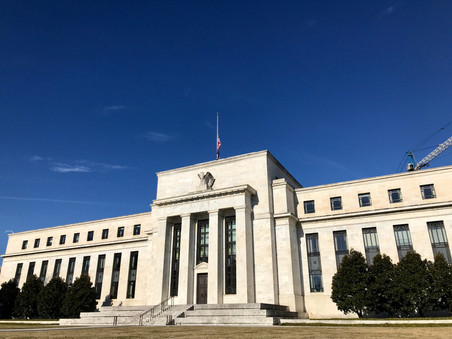 FED to hold rates steady