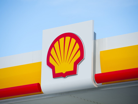 Royal Dutch Shell missed on earnings