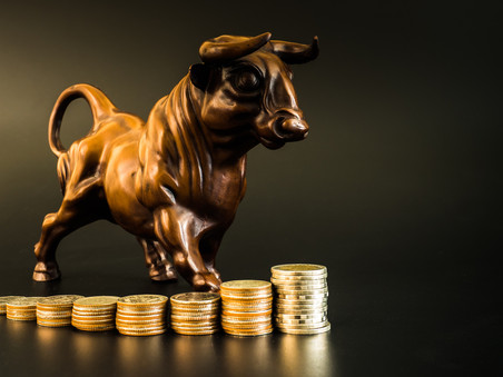 US Stocks climbed