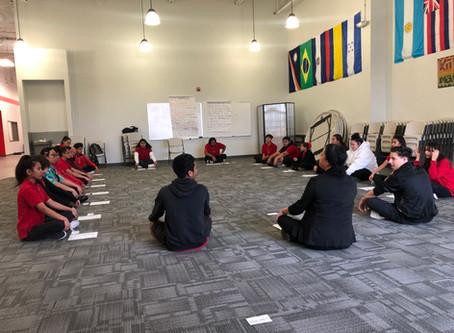 Tongan Language & Culture: Taumafa Kava