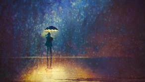 Teenage Depression: What I Would Tell My Teenage Self How to Cope