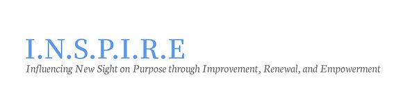 INSPIRE%252520Logo_edited_edited_edited.