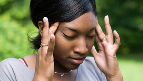 African Americans and Depression: Dealing with the Stigma
