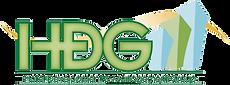 hdglogo-54f58aec51c89c51a3d42309e0c8ce03