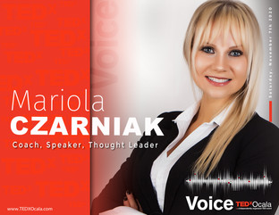 Mariola Czarniak