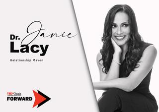 Dr. Janie Lacy