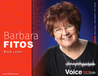 Barbara Fitos