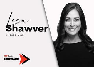 Lisa Shawver
