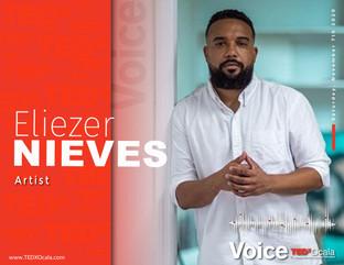 Eliezer Nieves