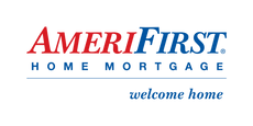 AmeriFirst_Text_Logo2017_Blue_FINAL-01-x