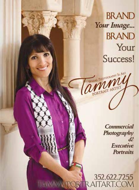 Manal - Branding
