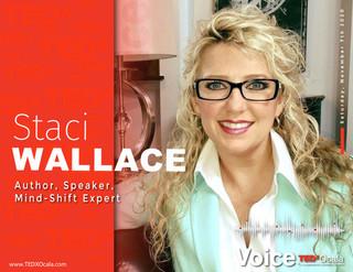 Staci Wallace